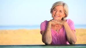 menopauze acupunctuur